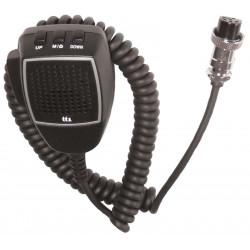 TTI mikrofon til TCB 1100