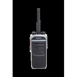 Hytera PD605 UHF 400-470 MHz