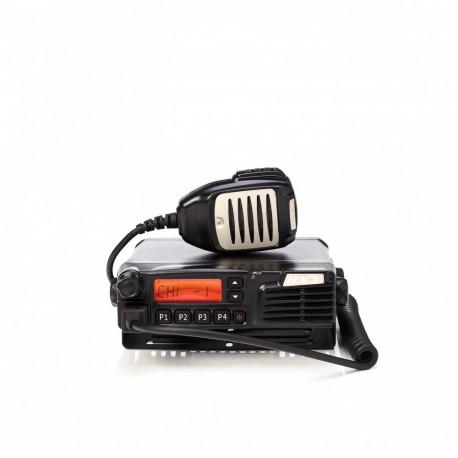 HYT TM-610 VHF 136-174 MHz