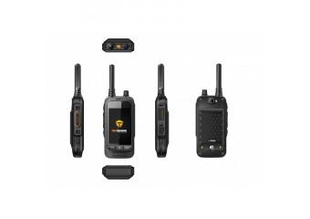 PoC - radio