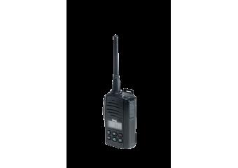 Analog radio