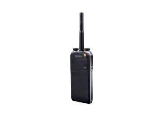 DMR digitalradio