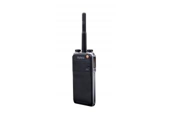 DMR digitalradio